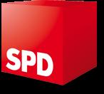 SPD 3D