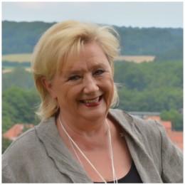 Brigitte Bindseil