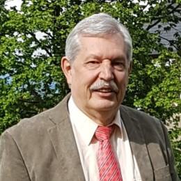 MichaelvMinden
