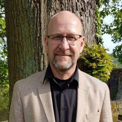 Axel Hilterhaus