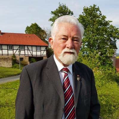 Kurt Prutschke