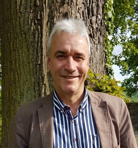 Bernd Brombacher