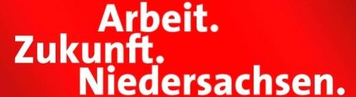 SPD Banner AfA