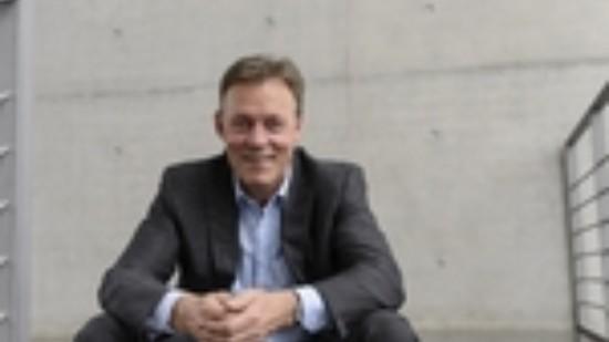 Thomas Oppermann Presse 9